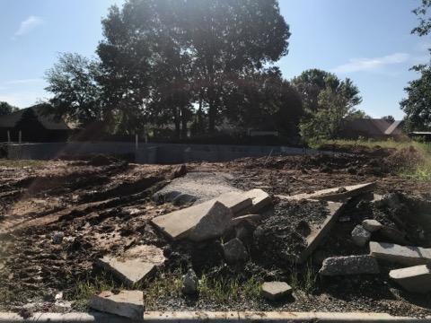 410 Laurel Lane, Nixa, MO 65714 (MLS #60135854) :: Team Real Estate - Springfield