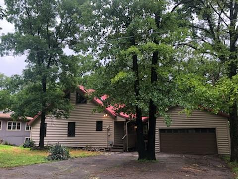 312 Rollin Acres, Reeds Spring, MO 65737 (MLS #60137229) :: Team Real Estate - Springfield