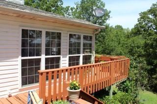 220 Cove Circle, Protem, MO 65733 (MLS #60139353) :: Sue Carter Real Estate Group