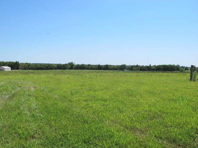 Tbd Poinsetta Road, Billings, MO 65610 (MLS #60143649) :: Sue Carter Real Estate Group