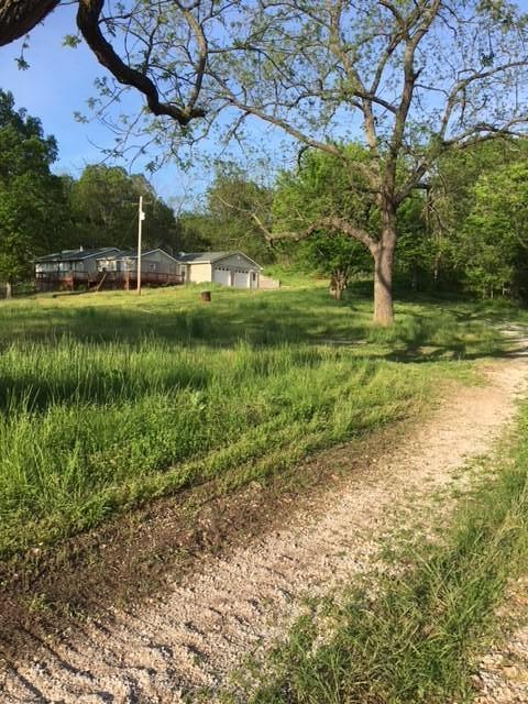 7547b Tiger Road, Granby, MO 64844 (MLS #60144297) :: Sue Carter Real Estate Group