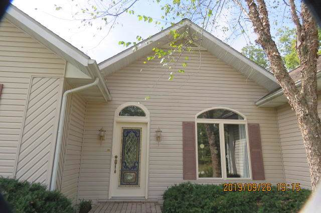 12400 Stemmons Drive, Cabool, MO 65689 (MLS #60147283) :: The Real Estate Riders