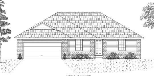 604 E Penzance Drive, Nixa, MO 65714 (MLS #60150468) :: Sue Carter Real Estate Group
