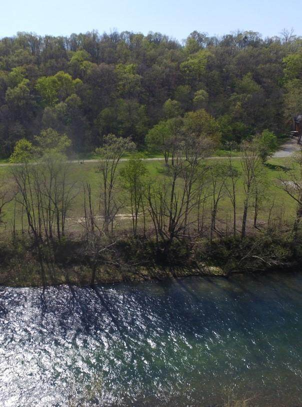 Lot #3 Tbd State Route Kk, Pottersville, MO 65790 (MLS #60154980) :: Team Real Estate - Springfield