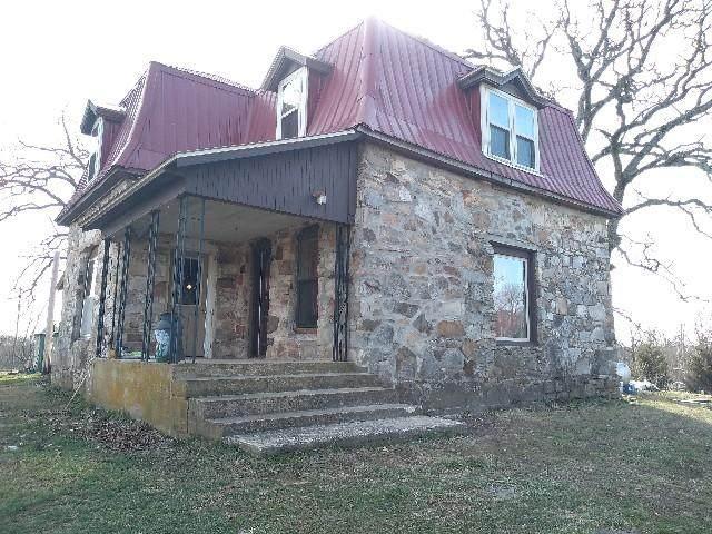 9698 State Route F, Koshkonong, MO 65692 (MLS #60157503) :: Team Real Estate - Springfield