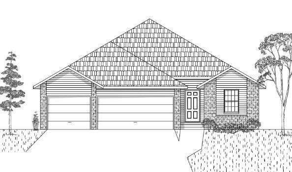 1353 S Lorraine Avenue, Republic, MO 65738 (MLS #60163202) :: Clay & Clay Real Estate Team