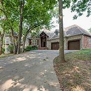 4339 E Misty Woods Street, Springfield, MO 65809 (MLS #60166308) :: Clay & Clay Real Estate Team