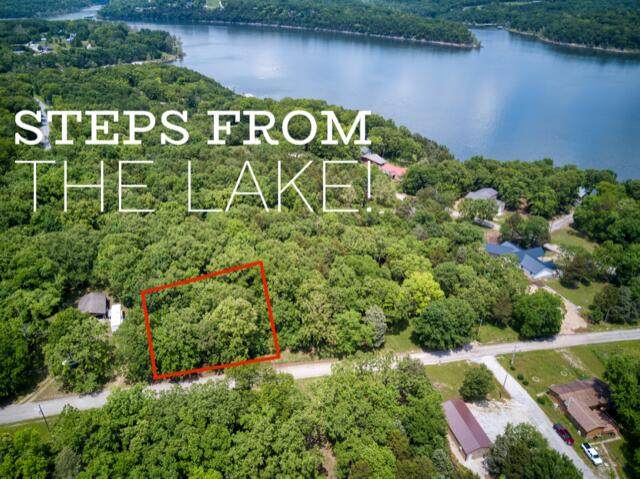 Lots 227 & 228 Emerald Beach, Golden, MO 65658 (MLS #60167568) :: The Real Estate Riders