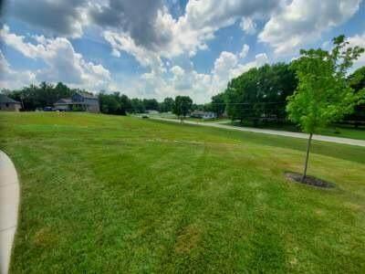 Lot 13a Union Hill Replat Lots 10-14, Ozark, MO 65721 (MLS #60168280) :: Team Real Estate - Springfield
