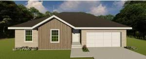 516 Hudson Avenue, Republic, MO 65738 (MLS #60168585) :: Team Real Estate - Springfield