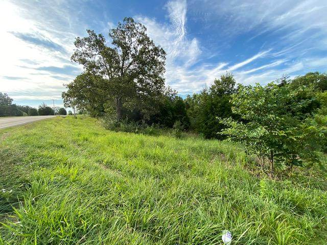 Tbd Oakwood Drive, Houston, MO 65483 (MLS #60169510) :: Sue Carter Real Estate Group