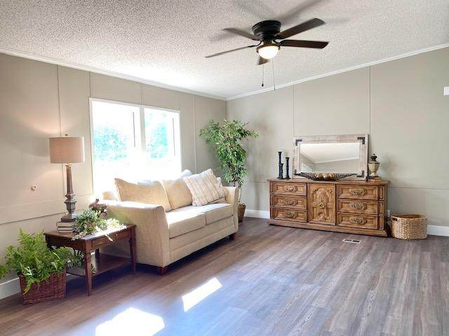 2687 E Blaine Street, Springfield, MO 65803 (MLS #60175424) :: The Real Estate Riders