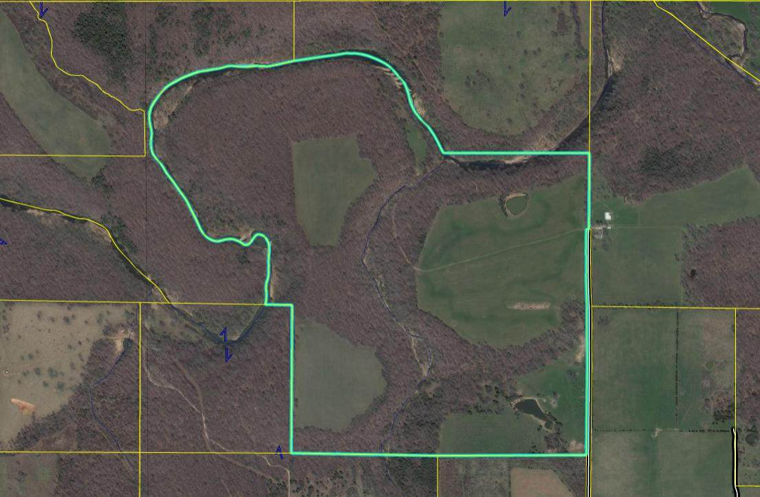 000 Childers Road - Photo 1