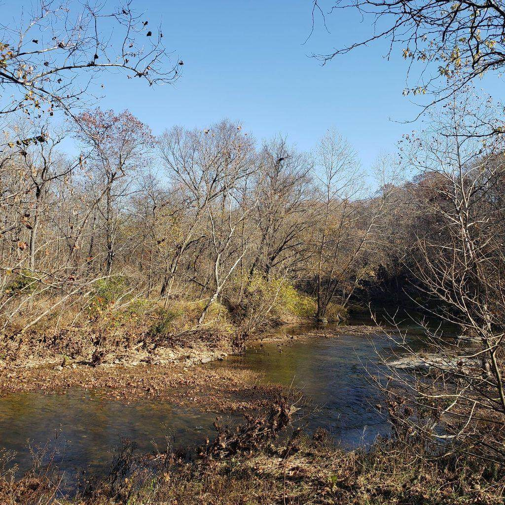 https://bt-photos.global.ssl.fastly.net/springmo/orig_boomver_2_60178646-2.jpg