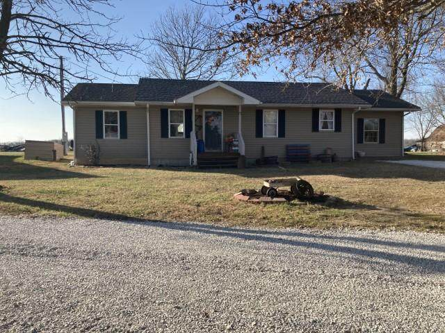 `1217 State Road Aa, Fair Grove, MO 65648 (MLS #60180305) :: United Country Real Estate