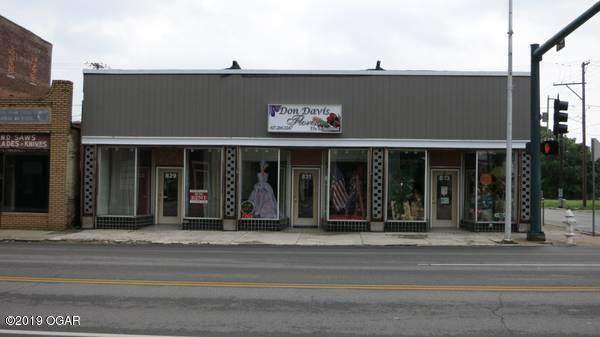 829 Main Street - Photo 1