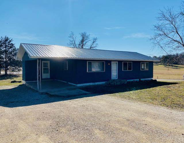 9010 Charles Drive, Birch Tree, MO 65438 (MLS #60182641) :: Team Real Estate - Springfield