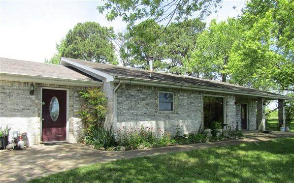 2080 State Route 14, West Plains, MO 65775 (MLS #60191873) :: Sue Carter Real Estate Group