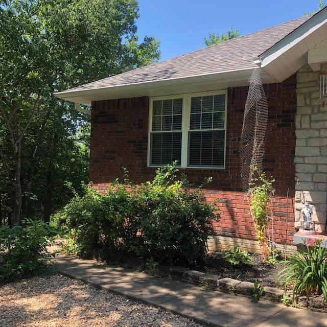 8 Valleyview Road W, Kimberling City, MO 65686 (MLS #60193300) :: Clay & Clay Real Estate Team