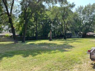 627 N Hillcrest Avenue, Springfield, MO 65802 (MLS #60197207) :: Sue Carter Real Estate Group