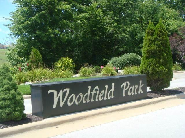 5390 S Parklane Avenue, Springfield, MO 65810 (MLS #60203394) :: Sue Carter Real Estate Group