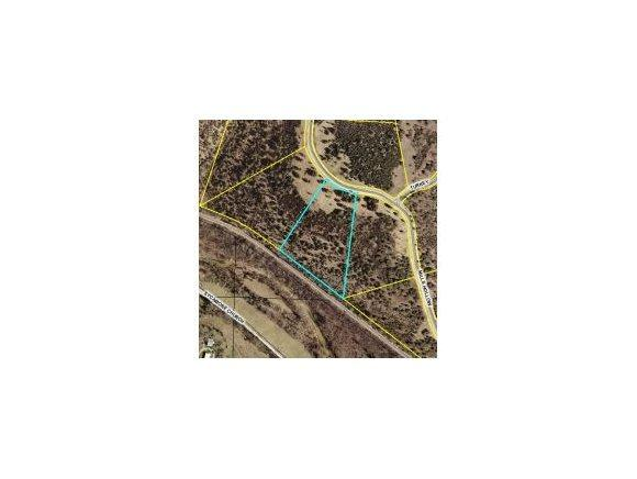 Lot 39 Mills Hollow Road, Branson, MO 65616 (MLS #30355163) :: United Country Real Estate