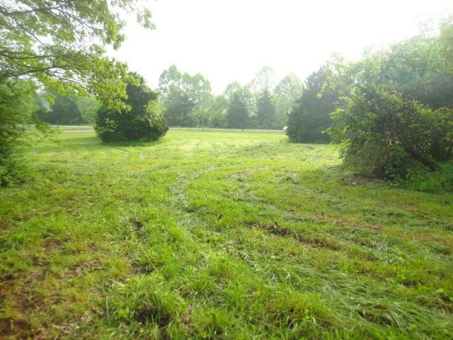 0 Tbd 1.6 Acres On Springfield Road, Willow Springs, MO 65793 (MLS #60078214) :: Good Life Realty of Missouri