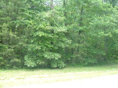 Lot 5 Stone Ridge Drive, Branson, MO 65616 (MLS #60099942) :: Weichert, REALTORS - Good Life