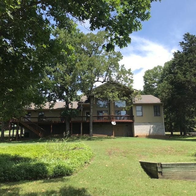 22401 Tucker Hollow, Golden, MO 65658 (MLS #60105006) :: Good Life Realty of Missouri