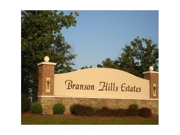 Lot 7 Phase 4 Beth Page Court, Branson, MO 65616 (MLS #60106391) :: Greater Springfield, REALTORS