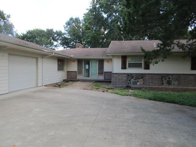 122 Birch Street, Blue Eye, MO 65611 (MLS #60118181) :: Good Life Realty of Missouri