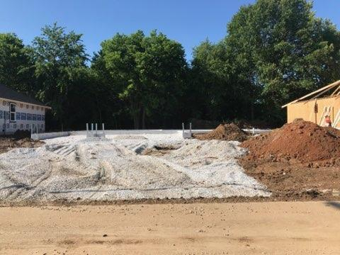 1010 W Briarwood Lane, Nixa, MO 65714 (MLS #60135857) :: Team Real Estate - Springfield