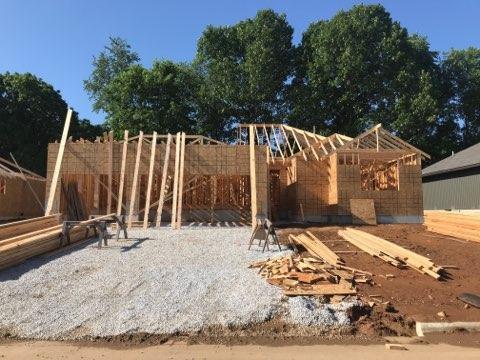 1014 W Briarwood Lane, Nixa, MO 65714 (MLS #60135860) :: Team Real Estate - Springfield