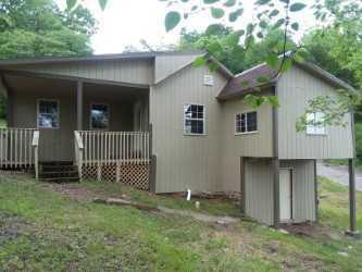 108 Ester Street, Noel, MO 64854 (MLS #60136646) :: Sue Carter Real Estate Group