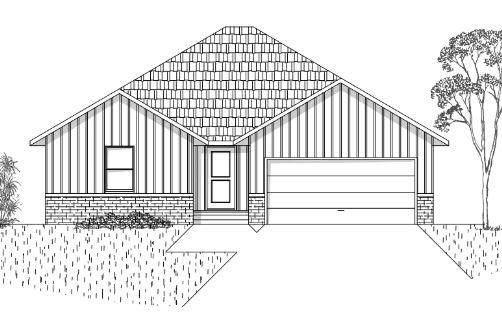 372 Barcelona Street, Republic, MO 65738 (MLS #60179997) :: Team Real Estate - Springfield