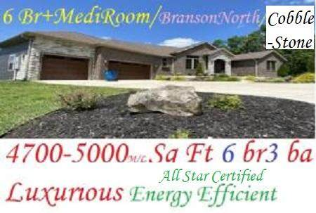153 South Drive, Branson, MO 65616 (MLS #60194964) :: The Real Estate Riders