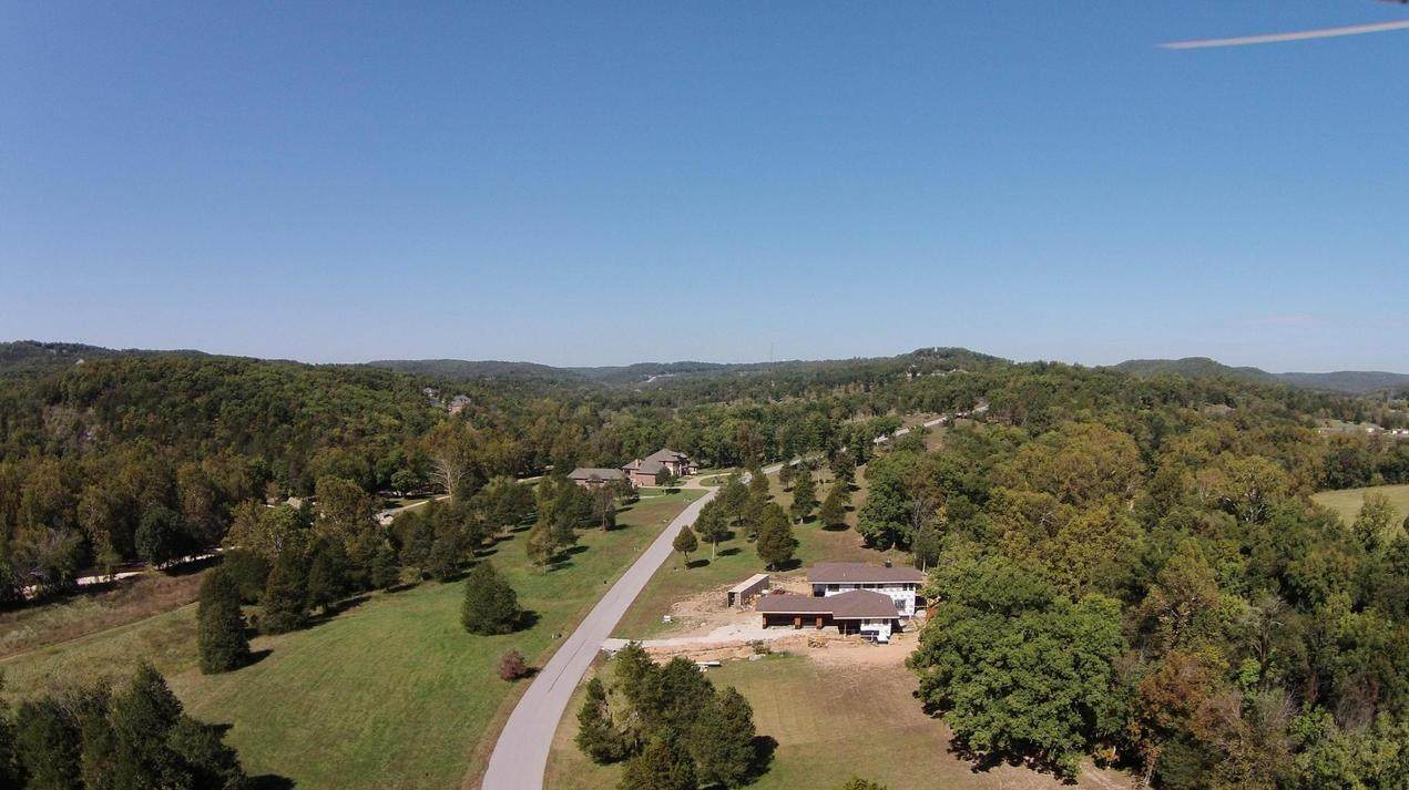 Lots Lots 139-141 Seven Pines Drive - Photo 1