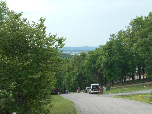 Lot 37 Hummingbird Hills Lane, Branson, MO 65616 (MLS #60108021) :: Weichert, REALTORS - Good Life