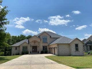 5988 S Nettleton Avenue, Springfield, MO 65810 (MLS #60162051) :: Clay & Clay Real Estate Team