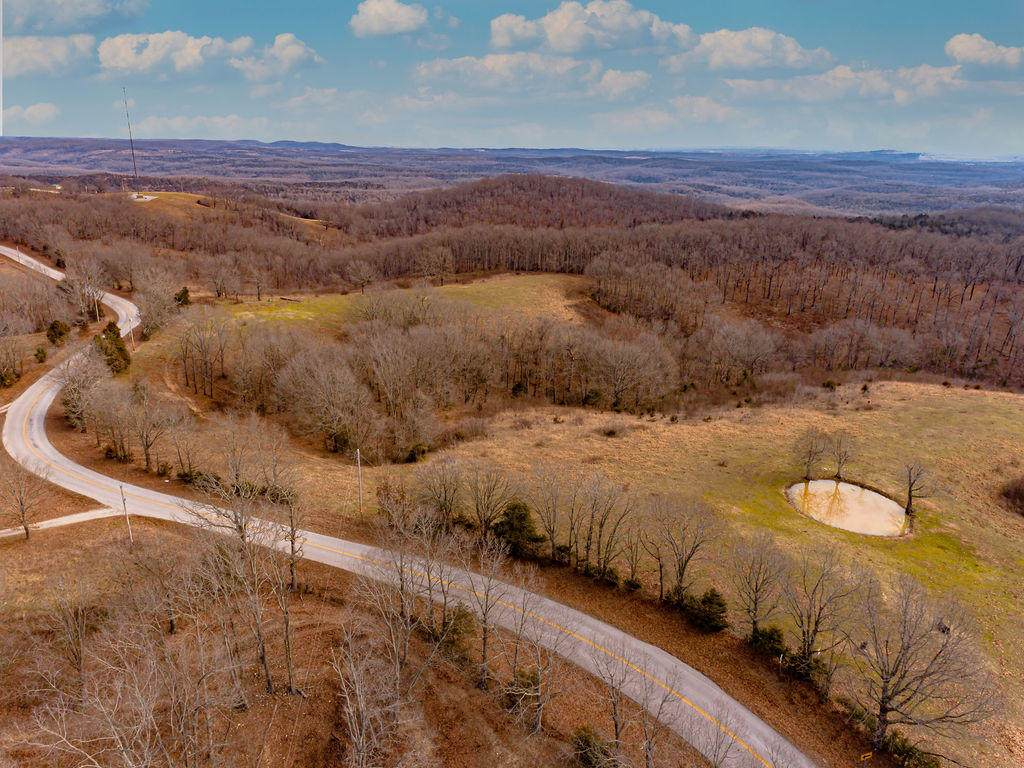 1490 State Highway 125 - Photo 1