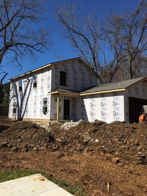 102 Winston Lane, Hollister, MO 65672 (MLS #60138815) :: Team Real Estate - Springfield