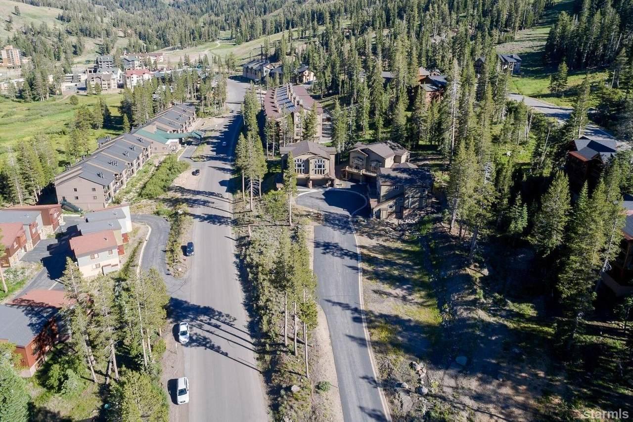 999 Kirkwood Meadows Drive - Photo 1