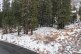 491 Meadows Drive - Photo 7