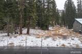 491 Meadows Drive - Photo 9