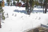 114-116 Glove Rock Road - Photo 8
