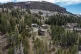 665 Columbine Circle - Photo 10