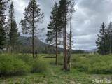 1420 Kirkwood Meadows Drive - Photo 8