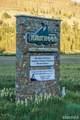 999 Kirkwood Meadows Drive - Photo 10