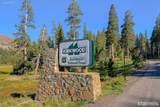 999 Kirkwood Meadows Drive - Photo 8