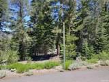 795 Columbine Circle - Photo 3